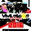 vivi-nel-borgo-2016-fileminimizer